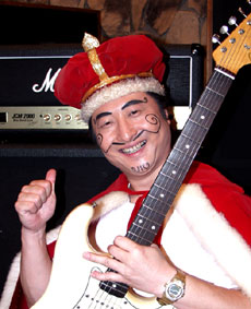 http://www.osama.co.jp/web/castle/profile/photo2004.jpg